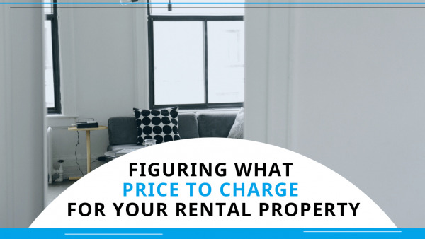 Figuring What Price to Charge for Your Rental Property in Bozeman - Article Banner
